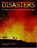 Disasters: An Analysis of Natural and Human-Induced Hazards
