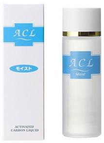 アクルモイスト 120ml しっとりタイプ化粧水5ml 2本進呈 北海道カワゾエカンパニー