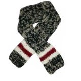 Chilly Dog Boyfriend Scarf For Dogs, Small