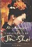By Alma Alexander - The Secrets of Jin-Shei (New edition)