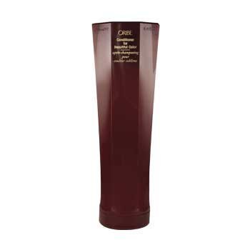 Oribe Conditioner for Beautiful Color, 6.8 Ounce