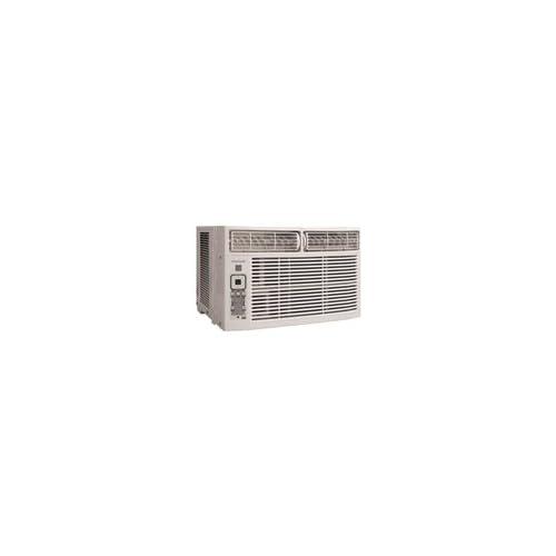 Frigidaire Energy Star 5,000 BTU 115 Volt Window Mini Compact Air Conditioner FRA054XT7