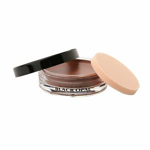 Black Opal Total Coverage Concealer 0.4oz Beauty Bronze