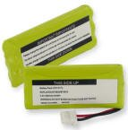 Cordless Phone battery for Vtech 5105, 5145, LS5105, LS5145, LS5146 BT5632 BT5872 89-1333-01-00