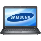 Samsung NP-R540-JA06US 15.6 Notebook (2.53 GHz Intel Core i3-380M, 4 GB RAM, 320 GB Hard Drive, Windows 7 Cuttingly Premium)