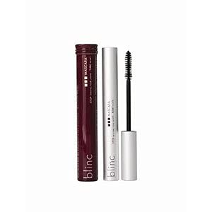 blinc Mascara 0.19 oz.