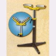 Woodstock D2272 Tilting Roller Stand