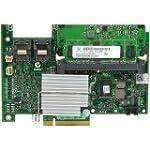 Dell 512MB PERC H700 INTEGRATED CTRLC...