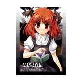 東方Project VISION オフィシャルスリーブ 小悪魔
