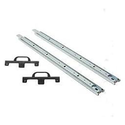 Supermicro Accessory Cse-Pt8l 1u Chassis Mounting Rails & Kit