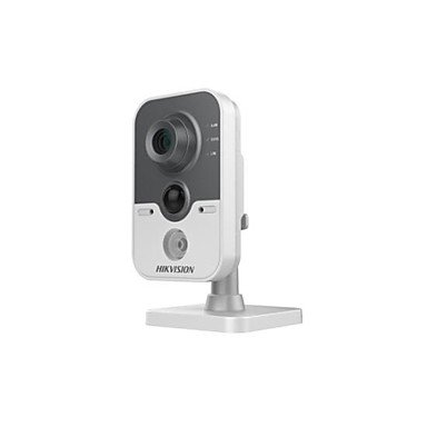 Hikvision-DS-2CD2432F-IW-IR-Cube-Network-Camera