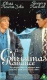 echange, troc A Christmas Romance [VHS] [Import allemand]