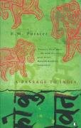 A Passage to India (Essential Penguin)