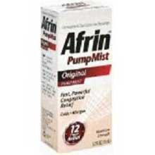 schering-plough-afrin-original-pump-mist-nasal-spray-15-millilitre-36-per-case