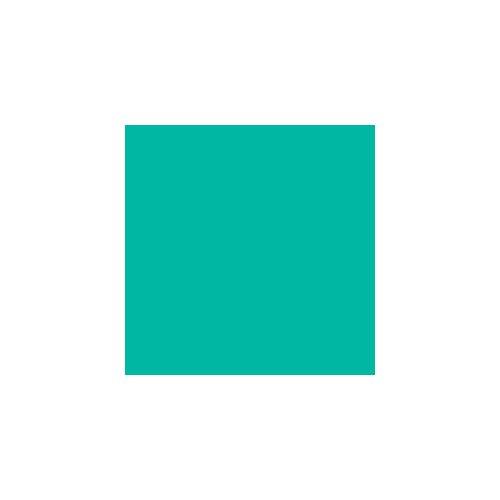 lee-filters-322-soft-green-sheet