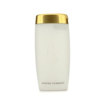 david-yurman-for-women-luxurious-body-lotion-200-ml-68-oz-by-david-yurman