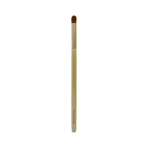 elizabeth arden makeup brushes. Buy Elizabeth Arden Makeup