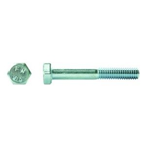M4/0.70 Dia-D6-0 FL-Cobalt Bright-Bottoming Thread Forming Tap Pack of 5