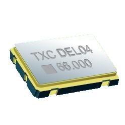 standard-clock-oscillators-40mhz-5volt-50ppm-10c-70c-5-pieces