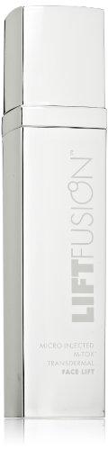FusionBeauty LiftFusion Face Lift by Fusion Beauty