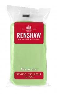 renshaws-pastel-green-fondant-icing-edible-250g-ready-to-roll-regalice