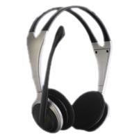 MS-T HS LM-110 Stereo PC- Kopfhörer