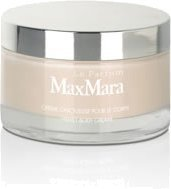 max-mara-le-parfum-velvet-body-cream-200ml