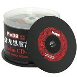 50-mnda-700mb-52x-80minute-branded-recordable-disc-cd-r-50-disk-spindle-long-playing-audio-cd