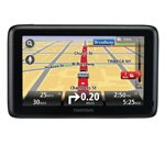 TomTom GO 2505 Product # 1CQ001902R, GPS Vehicle Navigation System