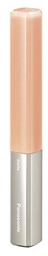 パナソニック 電動歯ブラシ ポケットドルツ ステインケア対応モデル ピンク EW-DS28-P