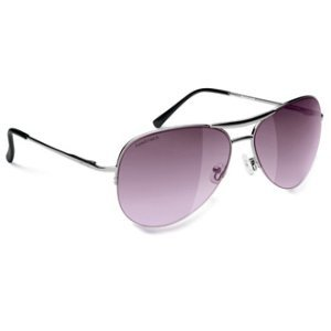 Fastrack M083PR3F CLUSTER:Metal|COLOR:PurpleCLUSTER:Metal|COLOR:Purple