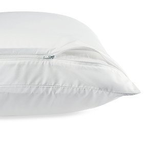 claritin-anti-allergen-pillow-protectors-king-size-set-of-2-new