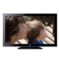 Sony BRAVIA KDL46BX450 46-Inch 1080p HDTV, Black