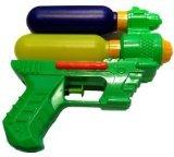 Water Gun Sports