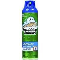 scrubbing-bubbles-mega-shower-foamer-aerosol-20-ounce-by-scrubbing-bubbles