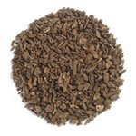 Valerian Root, Cut & Sifted - 1 Lb. - Bulk [Health and Beauty]