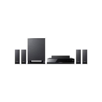 Sony BDV-E570 Blu-ray Player Home Entertainment System [3D Compatible]