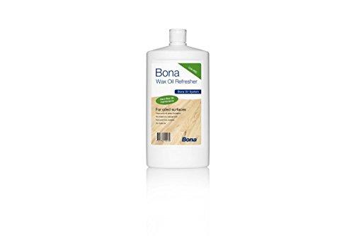 bona-renovateur-pour-parquet-huile-1-l