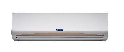 Blue Star 2HW18NB1 1.5 Ton 2 Star Split Air Conditioner