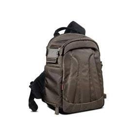 曼富图摄影背包Manfrotto MB SSC3-2BC Agile II Sling Bag$74.99