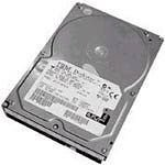 600GB Sas 15K Rpm 3.5IN 6GBPS Hot-swap HDD
