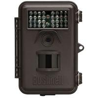 Bushnell Trophy Cam - 8 Mega Pixel -119435 [Camera]
