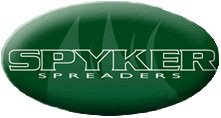 spyker-spreaders-ss94-0002-rate-gate-link
