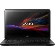 "Sony 15.5"" Vaio Flip Laptop 12Gb 1Tb | Svf15N2Acxb"