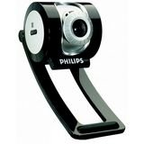 Philips SPC900NC PC  Web Camera with VGA CCD Sensor and USB 2.0 Interface ~ Philips