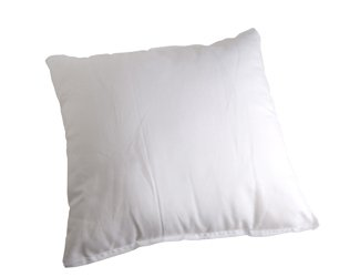 Why Should You Buy Pillow Form Polyester 18 x 18