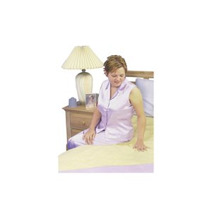 Hospital Bedding Supplies front-1027325