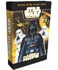 Star-Wars-A-New-Hope-Dark-Side-Pack