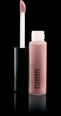 MAC-Lip-Gloss-Lipglass-Oyster-Girl