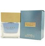 Gucci Pour Homme II Cologne by Gucci for Men